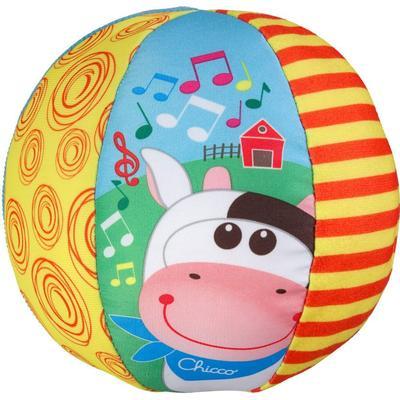 Chicco Musical Ball