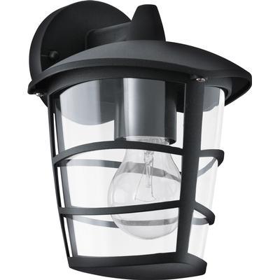 Eglo Aloria 93098 Vägglampa