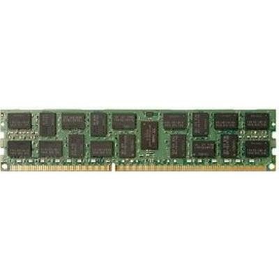 HP DDR4 2133MHz 8GB ECC Reg for HP (J9P82AA)