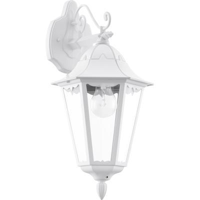 Eglo Navedo 93445 Vägglampa