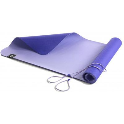 Abilica Eco Yoga Mat 4mm 61x175cm