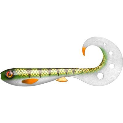 Eastfield Wingman Curly 23cm Pearly Perch