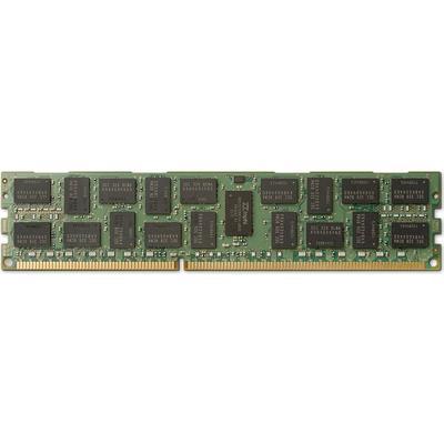HP DDR4 2133MHz 4GB (T0E50AA)