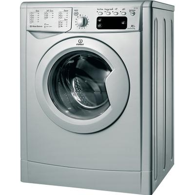 Indesit IWE 71082 SC ECO EU