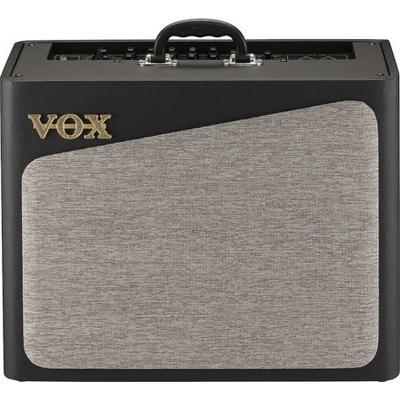 Vox, AV30