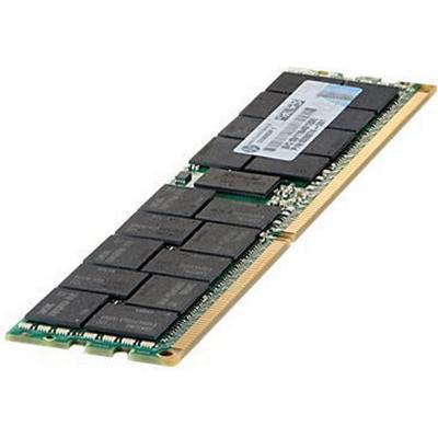HP DDR3 1600MHz 8GB Reg (647879-B21)