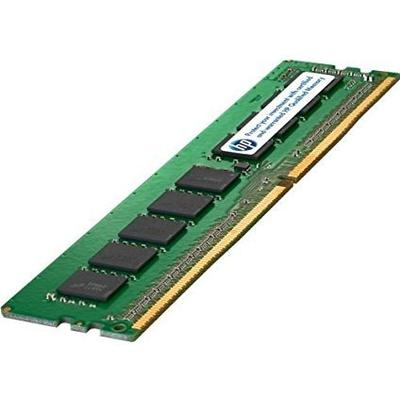 HP DDR4 2133MHz 8GB (819880-B21)
