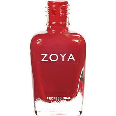 Zoya America Cream Nail Polish 14ml
