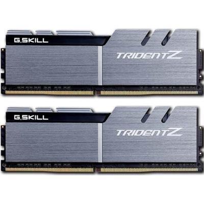 G.Skill Trident Z DDR4 3466MHz 2x8GB (F4-3466C16D-16GTZSK)