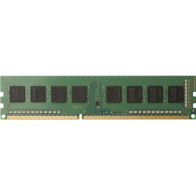 HP DDR4 2133MHz 8GB (T0E51AA)