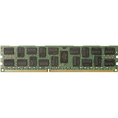 HP DDR4 2133MHz 8GB ECC (V1D58AA)