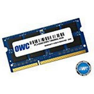 OWC DDR3 1066MHz 8GB (OWC8566DDR3S8GB)