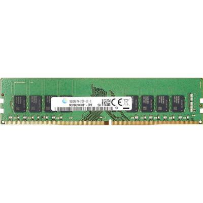 HP DDR4 2133MHz 4GB (T7B76AA)