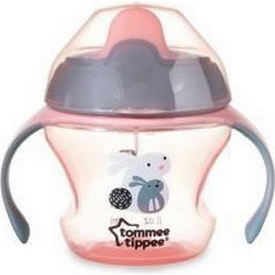 Tommee Tippee Trainer Sippee Cup 4m 230ml