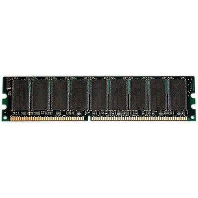 HP DDR2 800MHz 1GB (GH739ET)