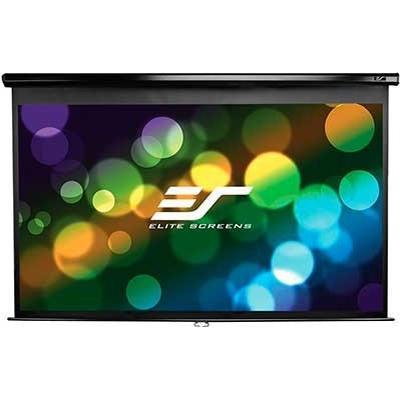 Elite Screens M150UWH2