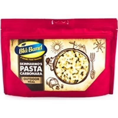 Blå Band Skinnarmo's Pasta Carbonara 545g