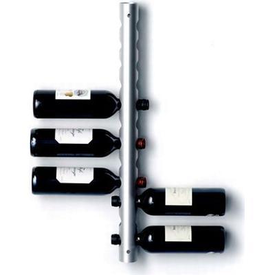 Rosendahl Winetube Vinställ 686x50 mm