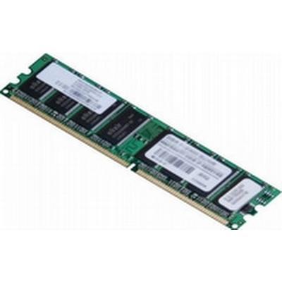 Acer DDR3L 1600MHz 2GB (KN.2GB07.014)