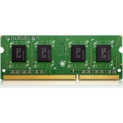 Acer DDR3L 1600MHz 8GB (KN.8GB07.013)