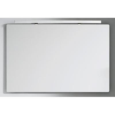 Dansani Badeværelsesspejl Zaro Bathroom Mirror 1200x27mm 1200x27mm