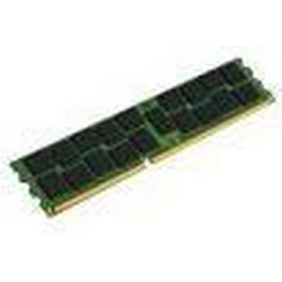 Kingston DDR3 1600MHz 8GB System Specific (D1G72K111S)