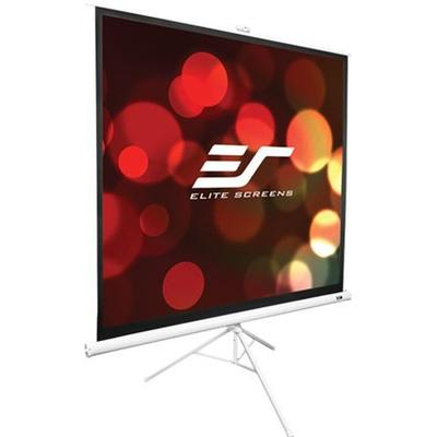 "Elite Screens T136NWS1 1:1 36"" Transportabel (stativ)"