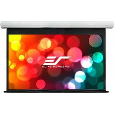 """Elite Screens SK165NXW2-E6 16:10 165"""" Eldriven"""