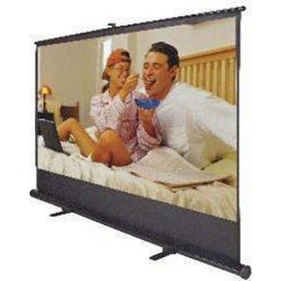 "Elite Screens F100NWV 4:3 100"" Transportabel (stativ)"