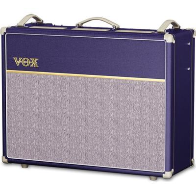 Vox, AC30C2