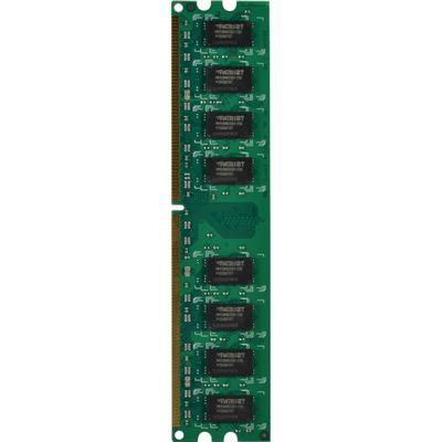 Patriot Signature Line DDR2 800MHz 2GB (PSD22G80026)