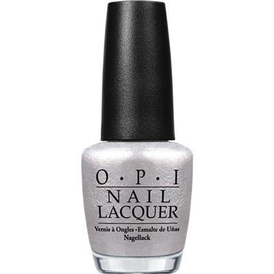 OPI Nail Lacquer Happy Anniversary 15ml