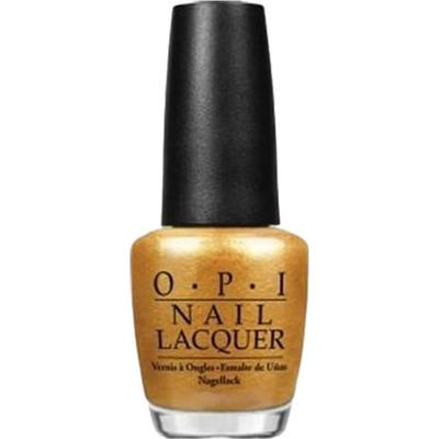 OPI Nail Lacquer Oy-Another Polish Joke 15ml