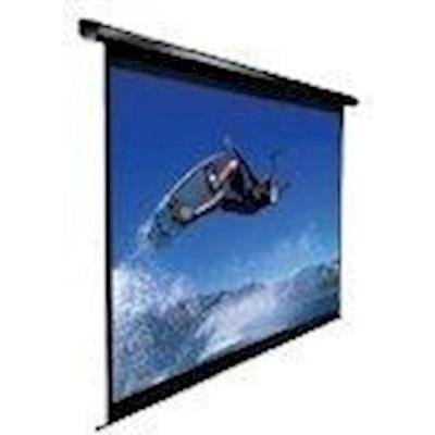 Elite Screens VMAX150XWH2