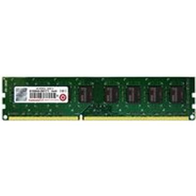 Transcend DDR3L 1600MHz 2GB (TS256MLK64W6N)