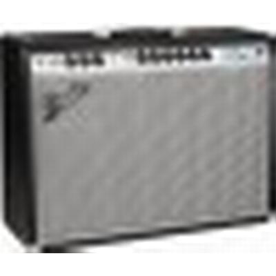 Fender, 68 Custom Vibrolux Reverb