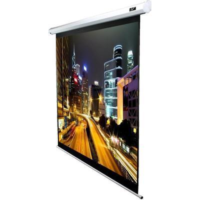 Elite Screens VMAX166XWH2