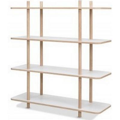 Skagerak DO Shelf System Förvaringshylla