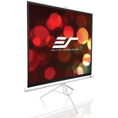 "Elite Screens T113NWS1 1:1 113"" Transportabel (stativ)"