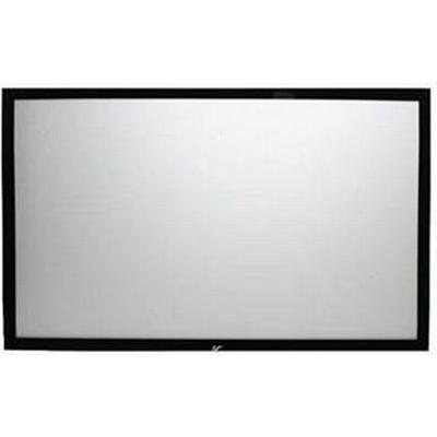 Elite Screens ER120WH1-A1080P2