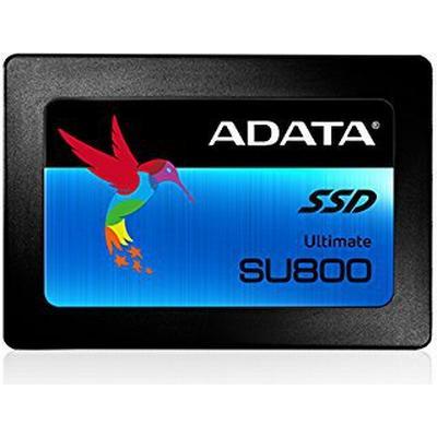 Adata Ultimate SU800 ASU800SS-256GT-C 256GB