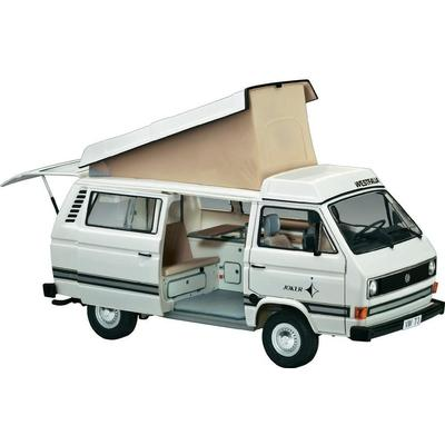 Revell VW T3 Westfalia Joker 7344