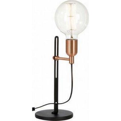 Belid B4016 Regal Bordslampa
