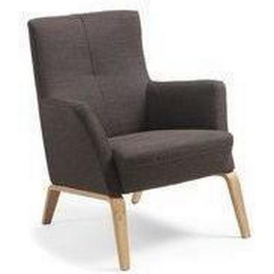 Conform Mia Chair