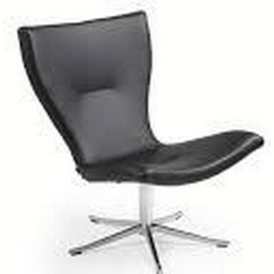 Conform Gyro Chair