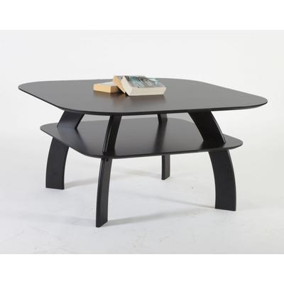 Stenexpo Torino Coffee Tables Soffbord