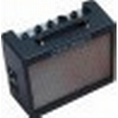 Fender, MD20 Mini Deluxe