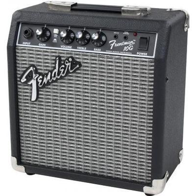 Fender, Frontman 10G