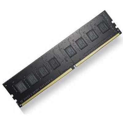 G.Skill Value DDR4 2400MHz 8GB (F4-2400C15S-8GNS)