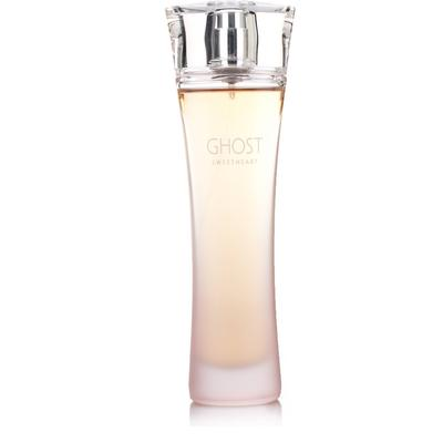 Ghost Sweetheart EdT 50ml